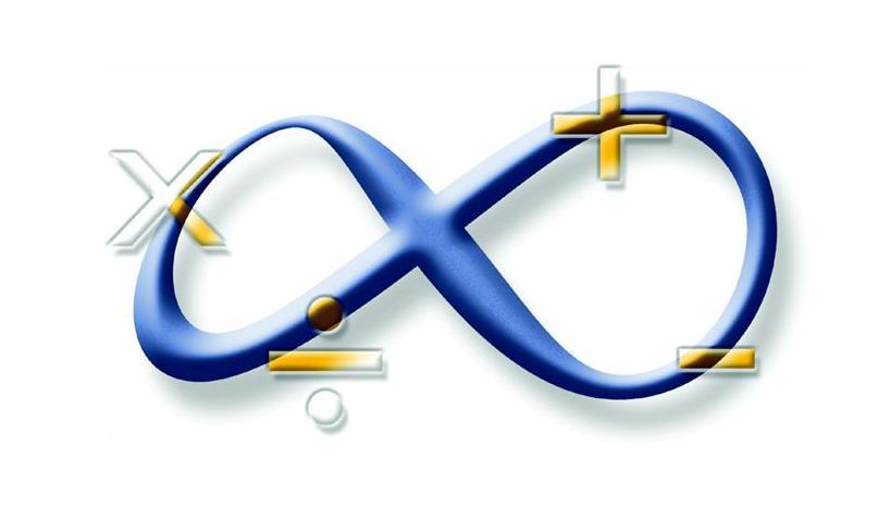 Cpagame logo